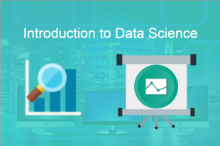 intro_data_science
